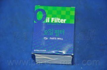 Фильтр масляный PMC PBW105