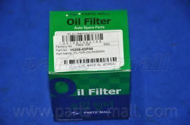 Фильтр масляный PMC PBW-108