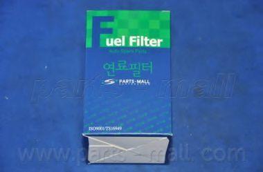 Купить Фильтр масляный PMC PBW160