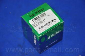 Фильтр масляный PMC PBW-161