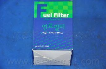 Фильтр топливный PMC PCA-003