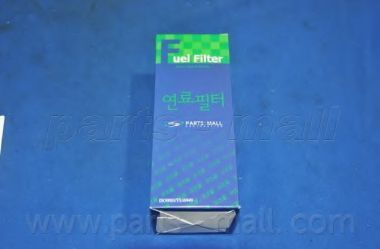 Топливный фильтр CAR-DEX PCA021