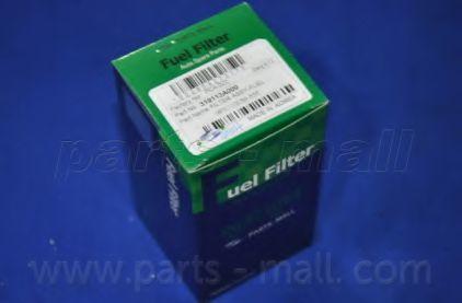 Фильтр топливный PMC PCA022