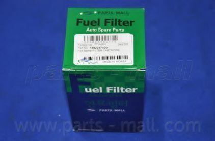 Фильтр топливный PMC PCA-024
