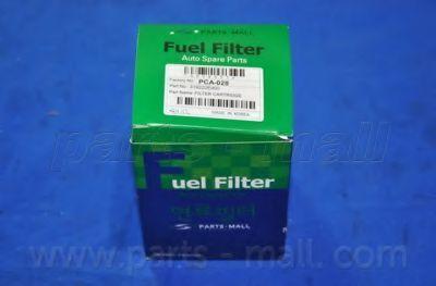 Фильтр топливный PMC PCA028