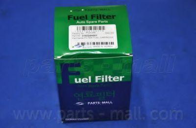 Фильтр топливный PMC PCA049