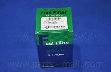 Фильтр топливный PMC PCA052