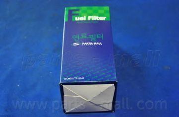 Фильтр топливный PMC PCA-056