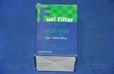 Фильтр топливный PMC PCB001
