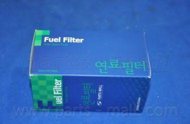 Фильтр топливный PMC PCB015