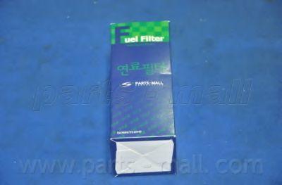 Фильтр топливный PMC PCB017