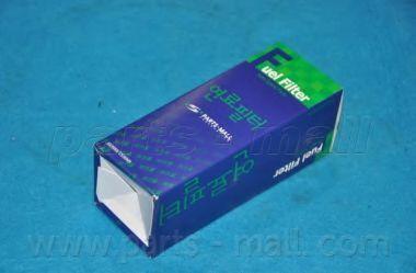 Фильтр топливный PMC PCB017S