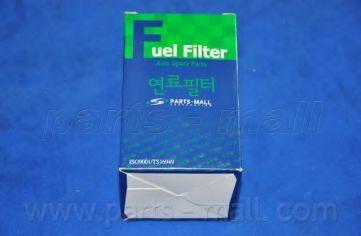 Фильтр топливный PMC PCB-024