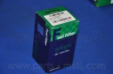 Фильтр топливный PMC PCC002