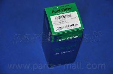Фильтр топливный PMC PCC007