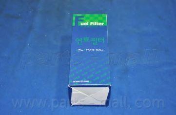 Фильтр топливный PMC PCC-011