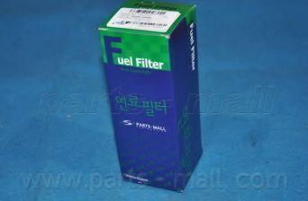 Фильтр топливный PMC PCF075