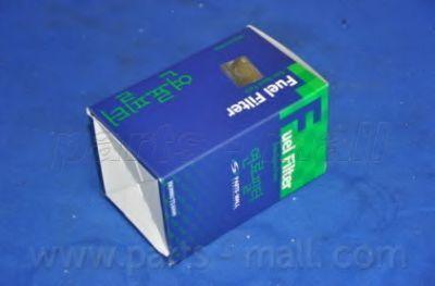 Фильтр топливный PMC PCF-099