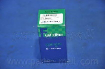 Фильтр топливный PMC PCG033