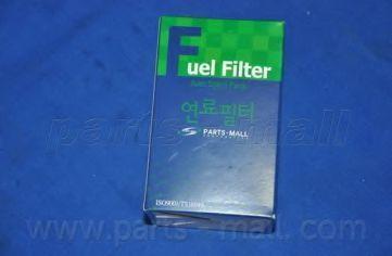 Фильтр топливный PMC PCJ-009