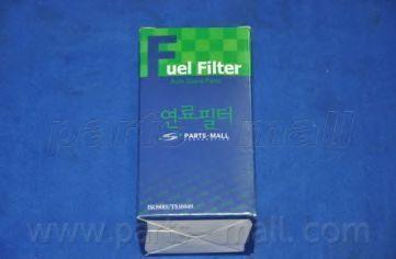 Фильтр топливный PMC PCL022
