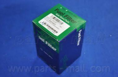 Фильтр топливный PMC PCN-009