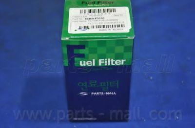 Фильтр топливный PMC PCW-022