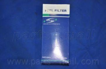 Фильтр топливный PMC PCW033