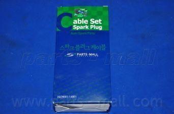 Провода высоковольтные комплект PMC PEAE54