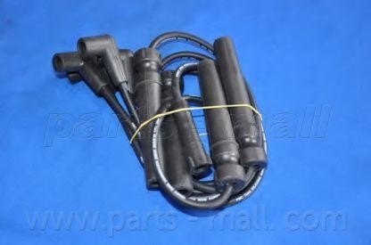 Провода высоковольтные PMC PEC-E51