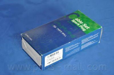 Провода высоковольтные комплект PMC PEC-E54