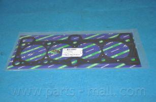 Прокладка ГБЦ PMC PGAM009
