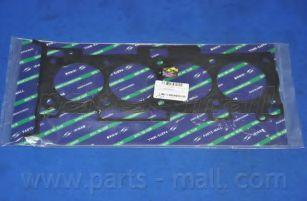Прокладка ГБЦ PMC PGAM062