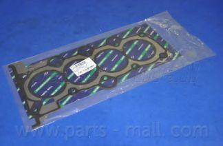 Прокладка ГБЦ PMC PGAM093