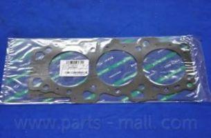 Прокладка ГБЦ PMC PGAM098