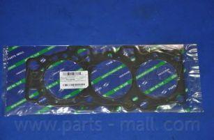 Прокладка ГБЦ PMC PGAM099