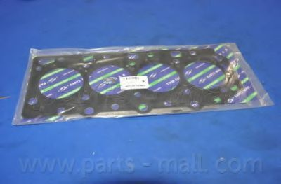 Прокладка ГБЦ PMC PGA-M104
