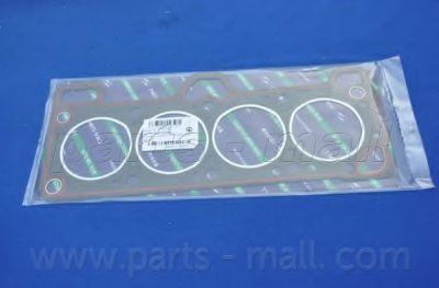 Прокладка ГБЦ PMC PGA-N002