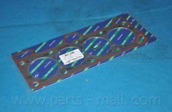 Прокладка ГБЦ PMC PGA-N008