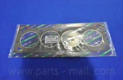 Прокладка ГБЦ PMC PGAN019