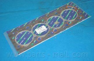 Прокладка ГБЦ PMC PGAN071