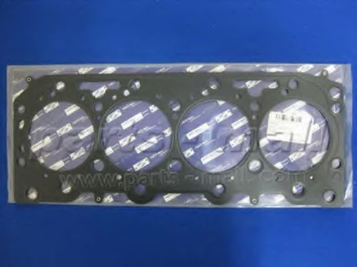 Прокладка ГБЦ PMC PGB-M058