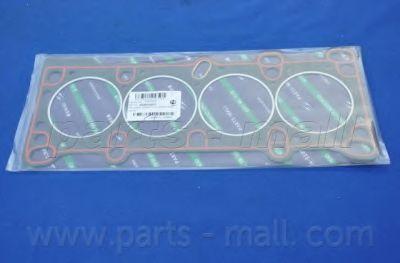 Прокладка ГБЦ PMC PGB-N005