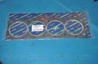 Прокладка ГБЦ PMC PGBN013