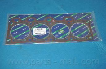 Прокладка ГБЦ PMC PGBN014