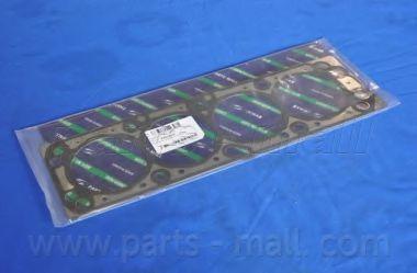 Прокладка ГБЦ PMC PGC-M056