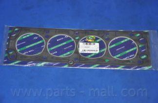 Прокладка ГБЦ PMC PGC-N014