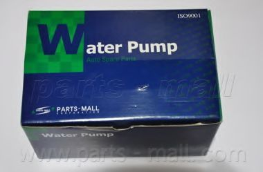 Насос водяной PMC PHA-001