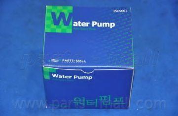 Насос водяной PMC PHA-002