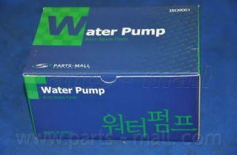 Насос водяной PMC PHA-004